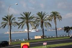 Palma de Mallorca (3)