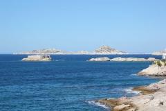 City Tour i Marseille (39)