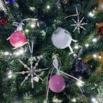 En annerledes jul